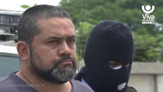 Policía incauta 93 kilos con 348.5 gramos de cocaína en León