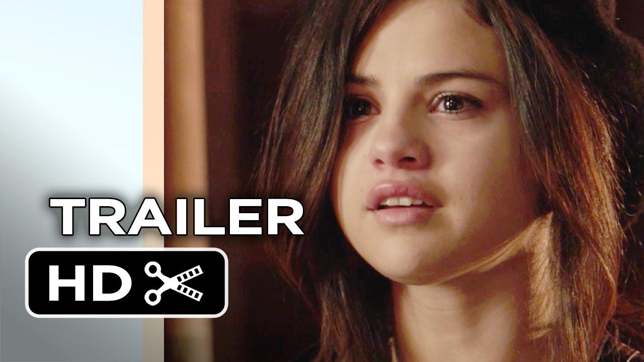 Rudderless Official Trailer #1 (2014) - Selena Gomez, Billy Crudup Movie HD