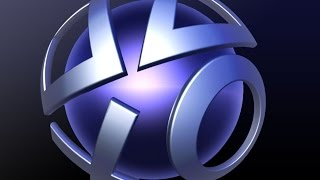 Podcast Beyond Episode 352: The Worst PSN Name Ever