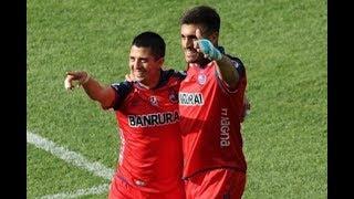 Torneo Clausura: Frank de León comandó victoria de Municipal sobre Siquinalá