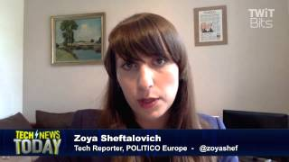Facebook Beats Q2 Expectations: Tech News Today 1313