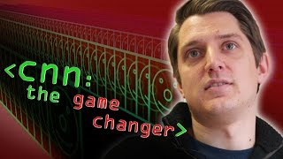 Neural Network that Changes Everything - Computerphile