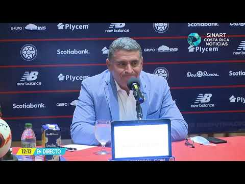 Costa Rica Noticias - Edición meridiana 26 de agosto del 2021