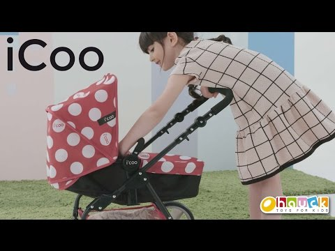 genyoutube download youtube to mp3 i 39 coo puppenwagen pluto aufbauanleitung i 39 coo doll. Black Bedroom Furniture Sets. Home Design Ideas