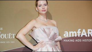 La sœur de Kate Moss se lance dans les photos pour adultes sur OnlyFans