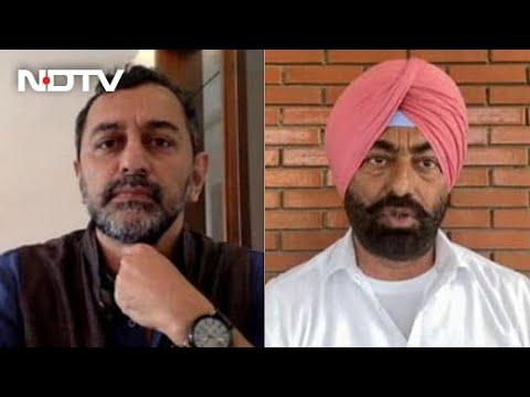 Punjab Congress Crisis: Who Will Blink First?