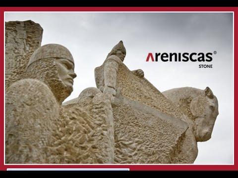 11.- CREA ALGO ÚNICO ➡ balaustradas, celosías, chimeneas, albardillas, escaleras