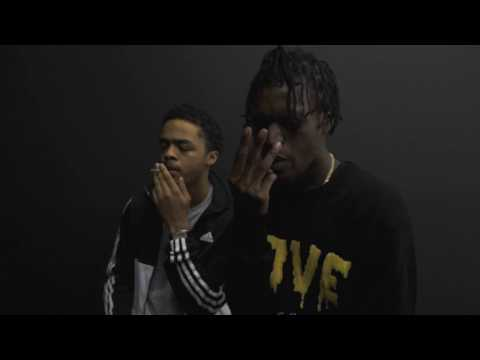 connectYoutube - Swift X Loski - Ugly Faces [@SwiftSection @Drilloski_Hs]