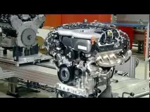 Дизельные двигатели photo
