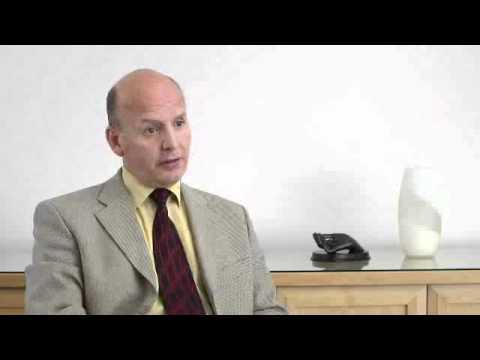 Sims IVF Fertility Ireland - Mind Body Programme Overview Dr. David Walsh Intro.wmv