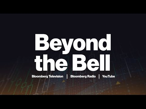 Beyond the Bell 07/30/2021
