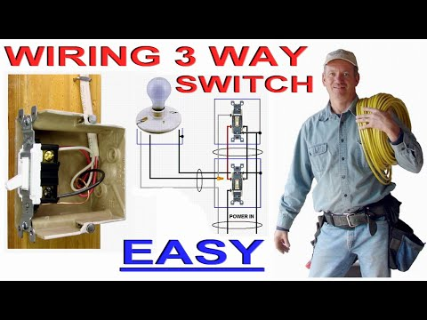 Wall Electrical Outlet Wiring Diagram as well Leviton Timer Switch Wiring Diagram also 4 Pole Rotary Switch Wiring also 1460 likewise 3 Position Switch Wiring Diagram Leviton. on leviton illuminated switch wiring diagram