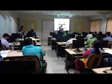 PMP Certification Training Session - Knowing & Doing Part 2