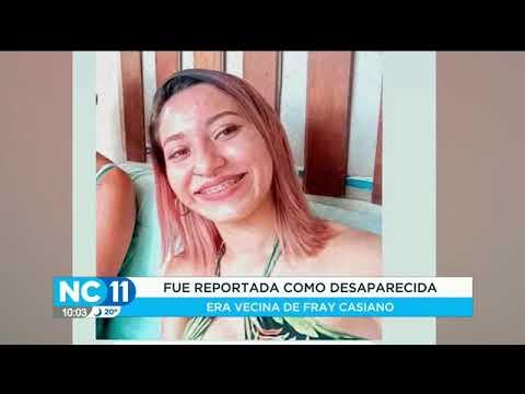 Se registró un nuevo caso de feminicidio en Puntarena
