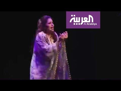 في نشرة المساء.. إقامة أول عرض أوبرالي في تاريخ السعودية
