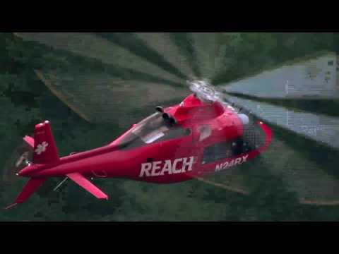 Garmin Aviation Helicopter Solution to meet 2017 Mandates.