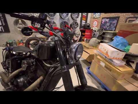 CTW-Riders-:-ถ้าจะจัดทรง-Bobbe