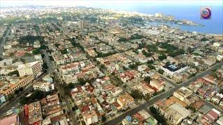 La Habana prepara condiciones para pasar a la fase post Covid-19