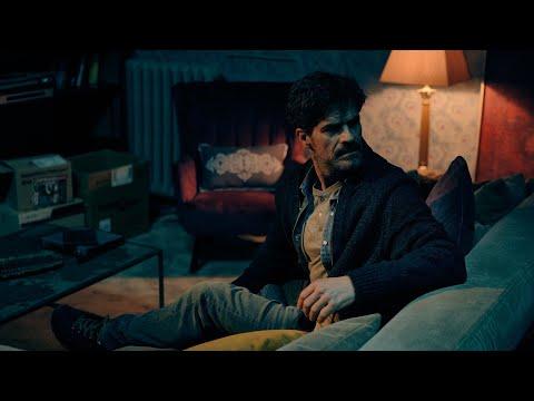 Voces - Trailer final (HD)