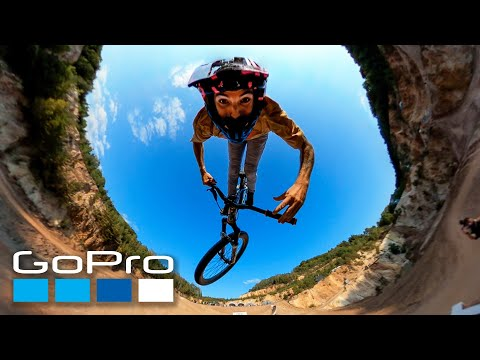 GoPro: Audi Nines MTB Highlight 2020