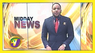 Drive-by Shooting in Allman Town, Kingston Jamaica -