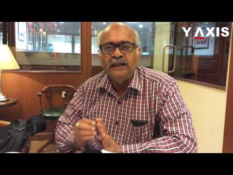 M T Vijaykumar Germany Visit Visa PC Poornima Gandhi