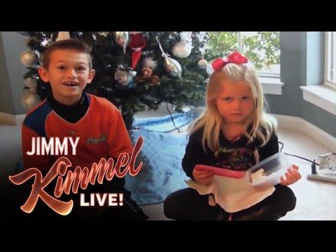Video: Aš tikrai nenorėčiau, - tokių Kalėdų, o tu?