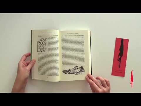 Vidéo de La Fontaine
