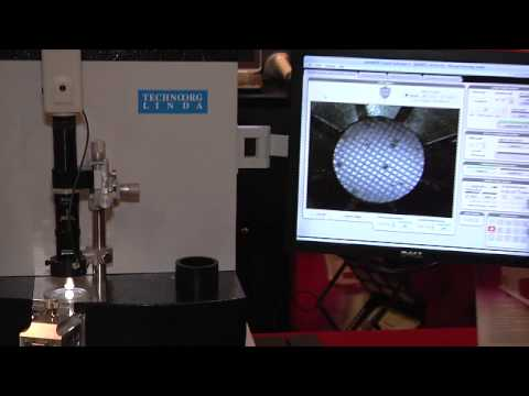 Ion Milling for TEM/FIB Sample Preparation (presented at ISTFA 2012)