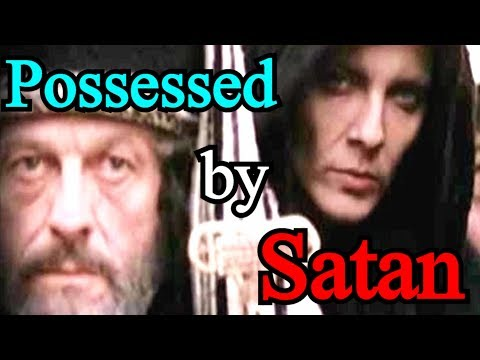 When an Unclean Spirit goes out of a Man - Matthew Henry Audio Bible Commentary