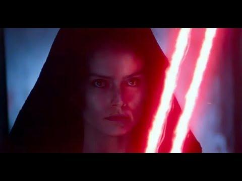 Star Wars: El ascenso de Skywalker ? Trailer adelanto Especial subtitulado en español (HD)