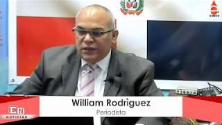 RESUMEN DE LAS NOTICIAS DEL 22-5-2020