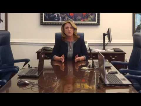 Secretary of the Air Force Forum Update