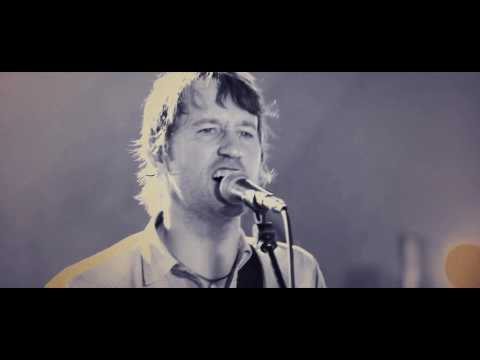 Chris Shiflett - Sticks & Stones (Official Video)