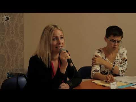 Seminář: Role státu v podpoře dlouhodobých pěstounů – 1. část