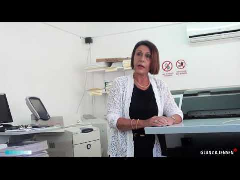 iCtP PlateWriter: Voice of the customer – Printhouse (Seychelles)