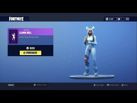 What Does It Mean To Be Away On Fortnite