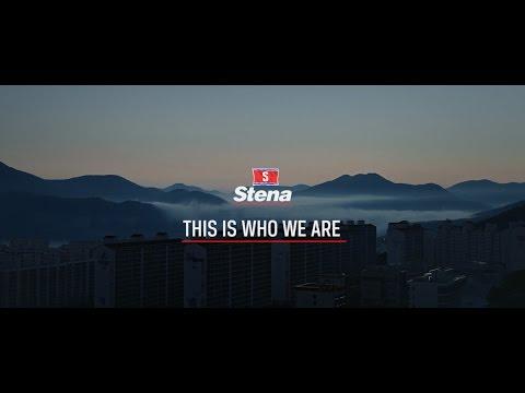 We are Stena