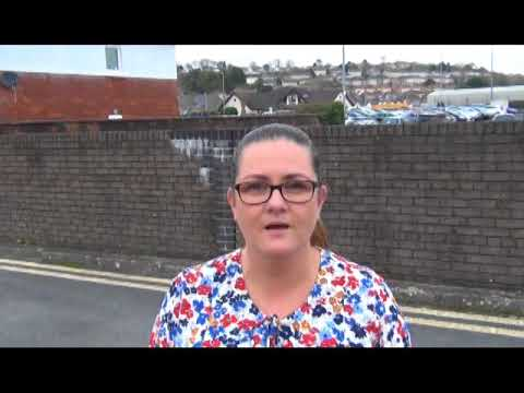 Leanne talks about the benefits of living in Old Oak housing co-operative
