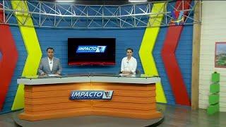 Impacto VTV Meridiano del 29 de Mayo de 2020