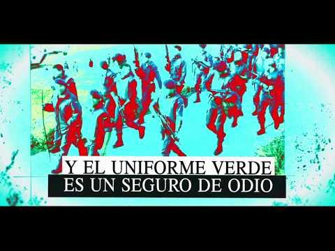 Vidéo de Lorenzo Silva