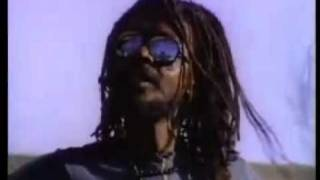 Peter Tosh - Johnny Be Goode