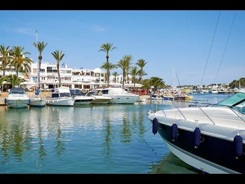 Apollos Cala d´Or  på Mallorca