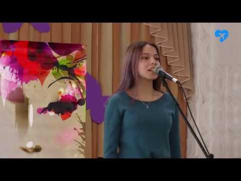 Весна театральная в РДК (01.04.2019)
