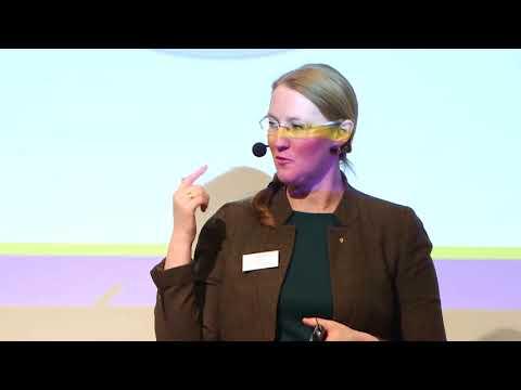 Världscancerdagen 2018 - 07 - Nära cancervård