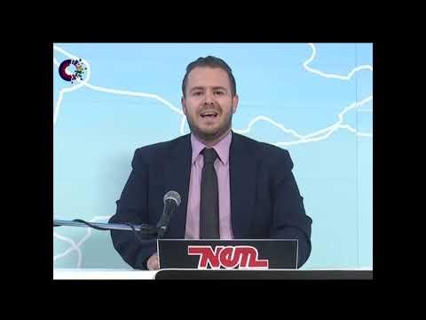 #CanalCaribe
