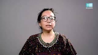 Mujeres Latinoamérica: Karla Lugo, Feminicidio (RyTV Querétaro) - Canal Encuentro
