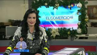 El Comercio TV Estelar: Programa del 29 de Diciembre del 2020