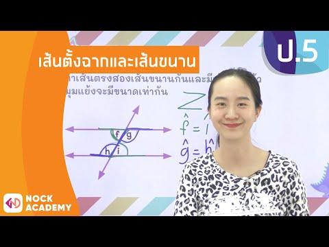 วิชาคณิตศาสตร์-ชั้น-ป.5-เรื่อง
