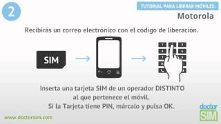Liberar móvil lg kf310 | desbloquear celular lg kf310 youtube.